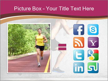 0000086868 PowerPoint Templates - Slide 21