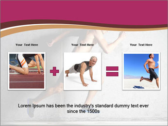0000086868 PowerPoint Template - Slide 22