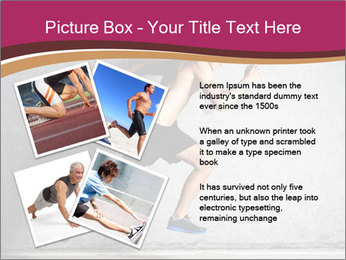 0000086868 PowerPoint Template - Slide 23