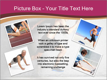 0000086868 PowerPoint Template - Slide 24