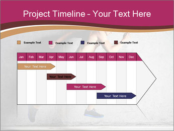 0000086868 PowerPoint Template - Slide 25