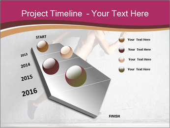 0000086868 PowerPoint Template - Slide 26