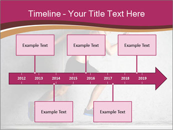 0000086868 PowerPoint Template - Slide 28