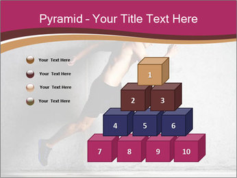 0000086868 PowerPoint Template - Slide 31
