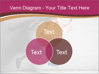 0000086868 PowerPoint Template - Slide 33