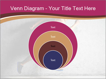 0000086868 PowerPoint Template - Slide 34