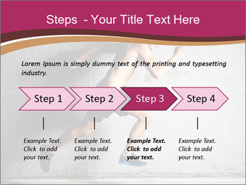 0000086868 PowerPoint Template - Slide 4