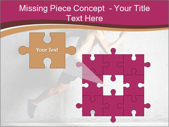 0000086868 PowerPoint Template - Slide 45