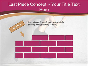 0000086868 PowerPoint Template - Slide 46