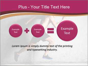 0000086868 PowerPoint Template - Slide 75