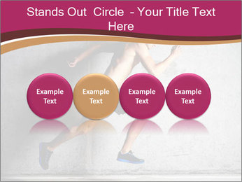 0000086868 PowerPoint Template - Slide 76