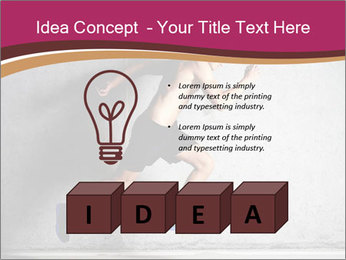 0000086868 PowerPoint Template - Slide 80