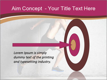 0000086868 PowerPoint Template - Slide 83