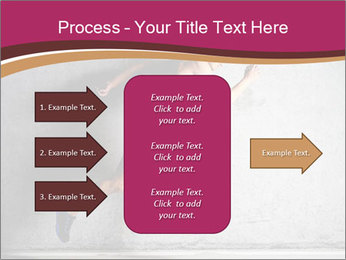 0000086868 PowerPoint Template - Slide 85