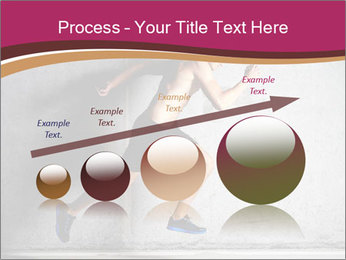 0000086868 PowerPoint Template - Slide 87