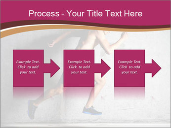 0000086868 PowerPoint Template - Slide 88