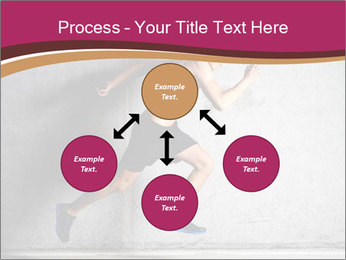 0000086868 PowerPoint Template - Slide 91