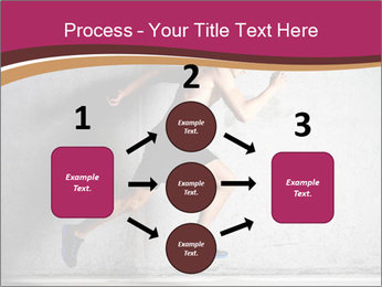 0000086868 PowerPoint Template - Slide 92