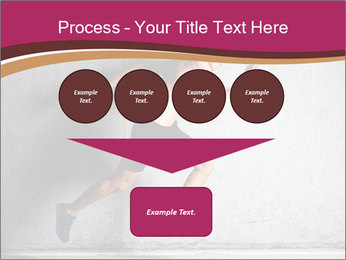 0000086868 PowerPoint Template - Slide 93
