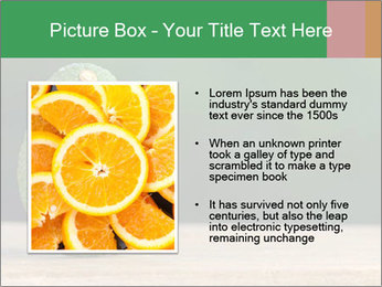 0000086869 PowerPoint Templates - Slide 13
