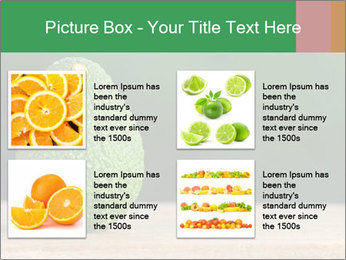 0000086869 PowerPoint Templates - Slide 14