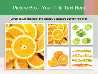 0000086869 PowerPoint Templates - Slide 19