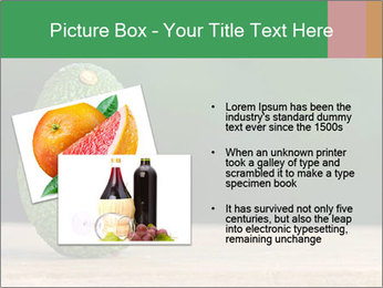 0000086869 PowerPoint Templates - Slide 20