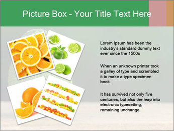 0000086869 PowerPoint Templates - Slide 23
