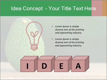 0000086869 PowerPoint Templates - Slide 80