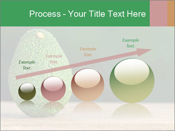 0000086869 PowerPoint Templates - Slide 87