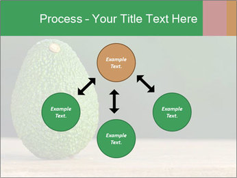 0000086869 PowerPoint Templates - Slide 91
