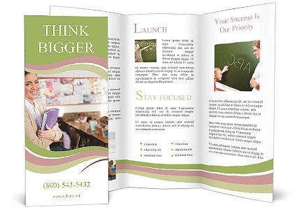 0000086870 Brochure Templates