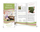 0000086870 Brochure Template
