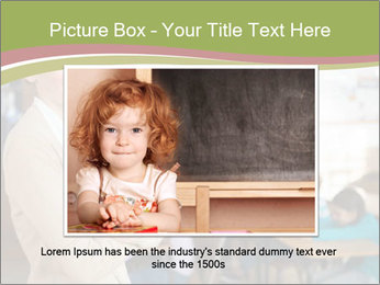 0000086870 PowerPoint Template - Slide 15