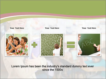 0000086870 PowerPoint Template - Slide 22