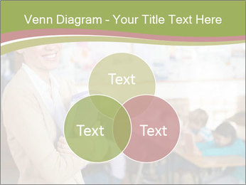0000086870 PowerPoint Template - Slide 33