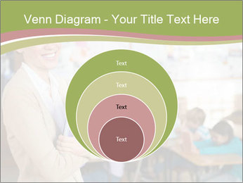 0000086870 PowerPoint Template - Slide 34