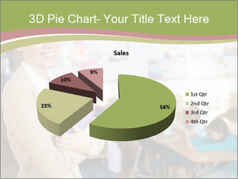 0000086870 PowerPoint Template - Slide 35