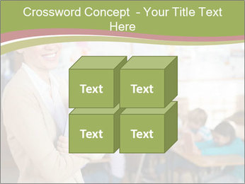 0000086870 PowerPoint Template - Slide 39