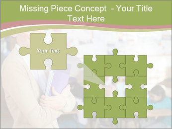 0000086870 PowerPoint Template - Slide 45