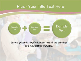 0000086870 PowerPoint Template - Slide 75