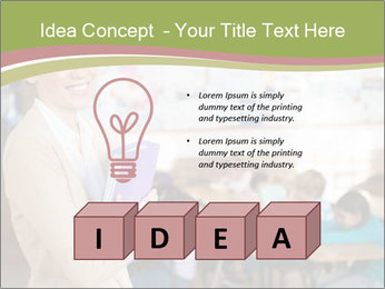 0000086870 PowerPoint Template - Slide 80