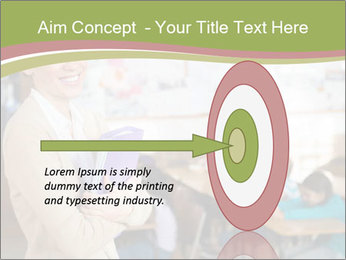 0000086870 PowerPoint Template - Slide 83