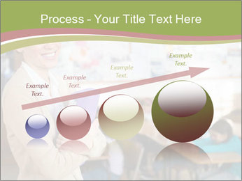 0000086870 PowerPoint Template - Slide 87