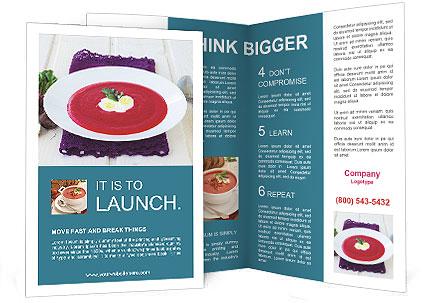 0000086871 Brochure Template