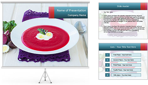 0000086871 PowerPoint Template
