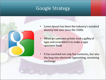 0000086871 PowerPoint Templates - Slide 10
