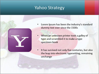 0000086871 PowerPoint Templates - Slide 11