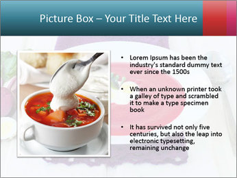 0000086871 PowerPoint Templates - Slide 13