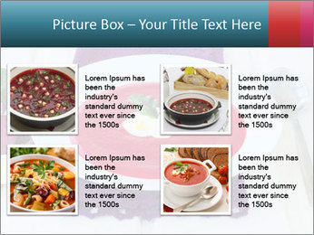 0000086871 PowerPoint Template - Slide 14